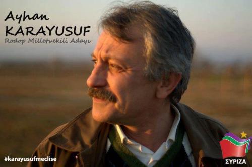 _ayhan_karayusuf