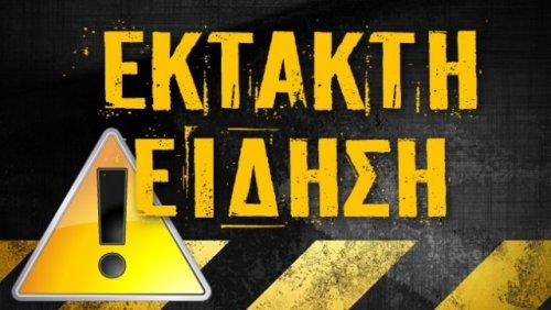 ektakto__article