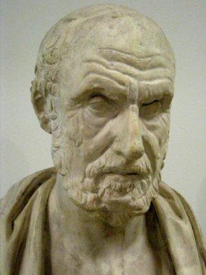 hippocrates__article