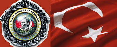 mit-flag-turkey