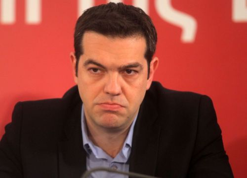 1740d-tsipras-syntaxeis